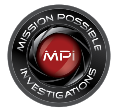 Mission Possible Investigations
