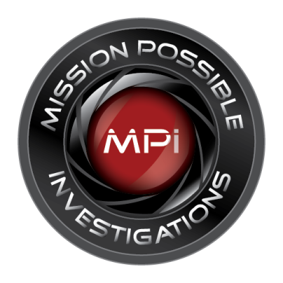 Private Investigator Utica NY